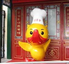 PekingDuckBeijing02