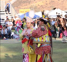 San Manuel Pow Wow 10 11 2009 1 (424)