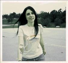 Jessica-fd0031