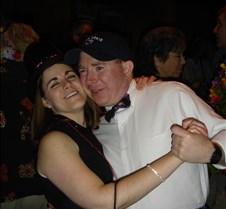 WAPHC NYE 2006 072