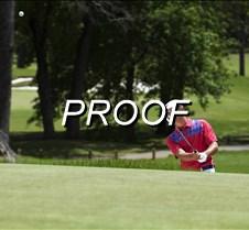 042213_C-USA-golf01