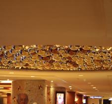 Vegas 0908_032