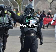 2013 Parade (369)