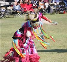 San Manuel Pow Wow 10 10 2009 b (236)