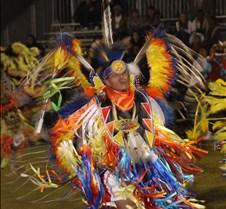 San Manuel Pow Wow 10 10 2009 b (353)