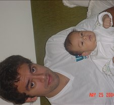 Bruno & Family 014