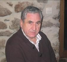febrero2006 031