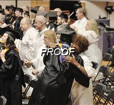 ACU Grad 2012_044