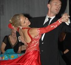 Dancing-11-8-09-Rita-13-DDeRosaPhoto