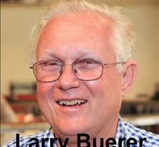 Larry Buerer