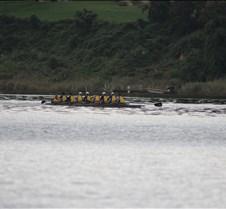 Rumson Race 2012 32