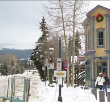 Main Street (2)