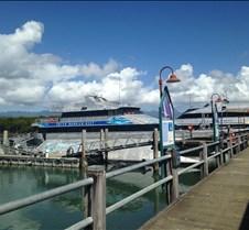 Cairns Austrailia
