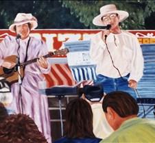 Fair Singers