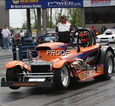 ET RACE #2 4-29--081