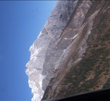 2008 Nov Lijiang 036