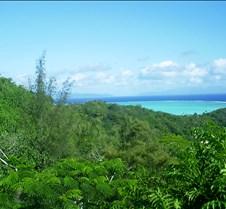 Tahiti05 134