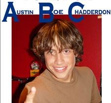 Austin for co-pres
