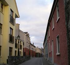 Kilkenny Street