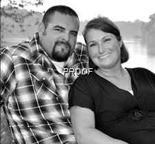 Brian & Amy (26)