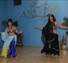 Oasis Dance 9 25 2011 RT (100)
