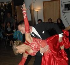 Dancing-11-8-09-Rita-46-DDeRosaPhoto