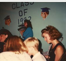 Eddy's Preschool Graduation 005