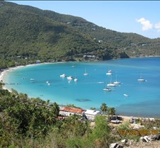 IMG_4137 Cane Beach, Tortola, BVI