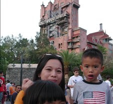 MGM-Disney-Studios044