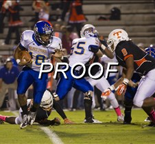 10-18-13_TX-Sulpher-Football14