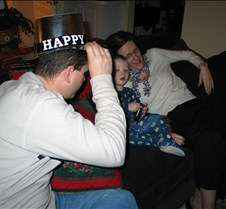 New Years Eve 2005 (50)