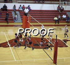 083013_AHS_volleyball_04