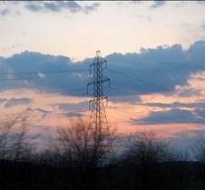 clouds26
