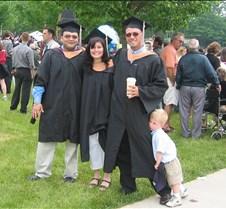 graduation 032(2)