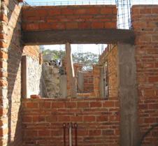 Walls 60