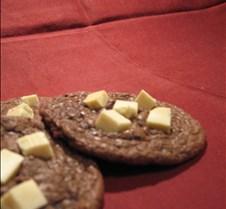 Cookies 067