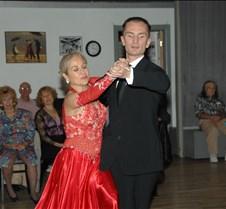 Dancing-11-8-09-Rita-08-DDeRosaPhoto