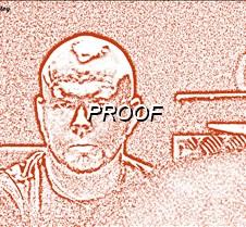 100_1904 edit
