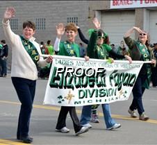 2013 Parade (502)