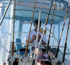Fishing 2008 057