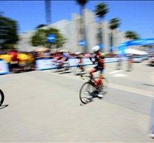 AMGEN TOUR OF CA 2012 (136)