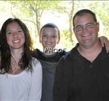 Weitekamp family (11)