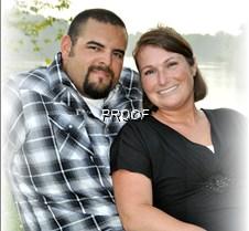 Brian & Amy (24)