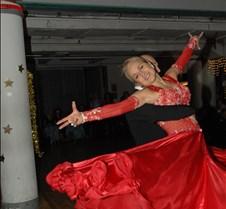 Dancing-11-8-09-Rita-45-DDeRosaPhoto