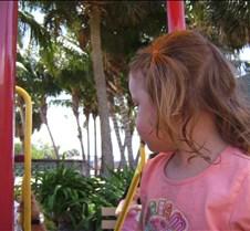 Miami Seaquarium 130