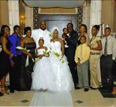 wedding pics 00