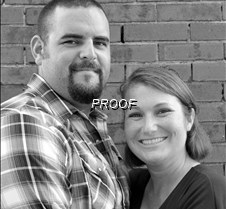 Brian & Amy (2)