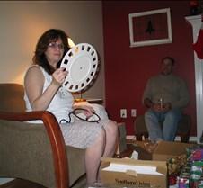 Christmas 2004 (46)