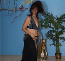 Oasis Dance 9 25 2011 RT (323)
