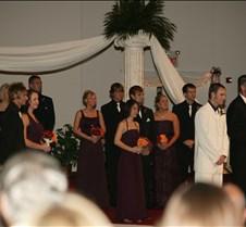 K Wedding124